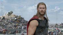 Chris Hemsworth fará filme de ação para a Netflix