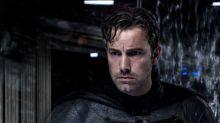 Por que o Batman de Ben Affleck merece uma segunda chance