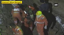 All 3 bodies recovered from coal mine in Asansol