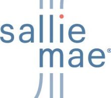 Sallie Mae Announces Expiration and Results of Tender Offer for Certain Floating Rate Non-Cumulative Preferred Stock Series B