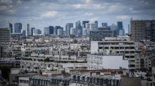 Déconfinement : les transactions immobilières reprennent plus vite que prévu