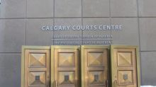 'They dithered; he withered:' Final arguments in Calgary child death trial