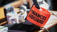 """Fraude fiscale : 12 milliards récupérés par le fisc, """"on revient au niveau de 2013 à 2016"""", selon le syndicat Solidaires-Finances publiques"""