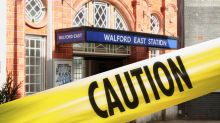 EastEnders spoilers: Several Walford resident lives in danger as Disaster Week unfolds