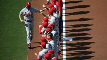 Shildt, Cardinals coaches planning multiple, malleable plans for spring training