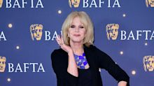 BAFTA viewers drop by half a million