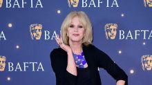 BAFTA viewers drop by half a million