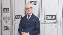 Tim Gunn talks leaving 'Project Runway': 'It took a lot of guts on our part to do it'