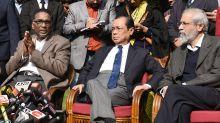 Prashant Bhushan, Anjali Bhardwaj On Deep Fault lines In The Indian Judiciary