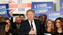 This isn't the unpredictable election we all want it to be – the Tories have already won