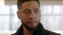 Jussie Smollett's Empire Return: Fox Boss Says It's Not Happening