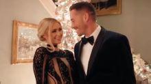 Paris Hilton Celebrates 1-Year Anniversary with Boyfriend Carter Reum: 'I Feel Like I'm in a Dream'