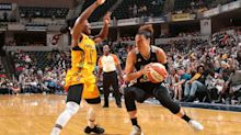 MGM Resorts Buys Women's Pro Basketball Team for Las Vegas