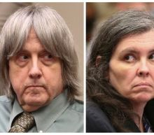 California couple sentenced to life in prison in severe child abuse case