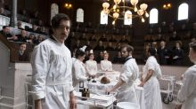 The Knick Season 3 Update: 'I've Heard It's Done,' Co-Star Says