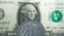 Rupee Gains For The Sixth Consecutive Day