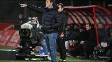 Foot - L1 - Dijon - Stéphane Jobard (Dijon) : «Nous avons retrouvé les vertus qui faisaient notre force l'an dernier»