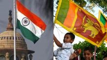 Indo-Sri Lanka ties: India's military and maritime interests central to new Sri Lanka Governments policies