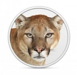 Apple mistakenly issues OS X Server codes to users entitled to Mountain Lion