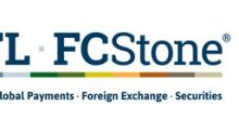 INTL FCStone Financial Ranked #1 Market Maker for International Equities Traded OTC for Fourth Consecutive Year