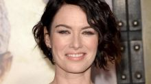 Lena Headey: Game of Thrones actor says refusing sex with Harvey Weinstein hurt her career