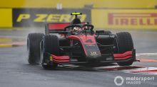 F2: Ilott conquista pole position na Hungria; Piquet é 13º