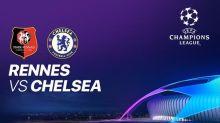 Prediksi Liga Champions Rennes Vs Chelsea : Siap Ngamuk di Kandang Lawan