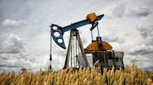 Jagged Peak (JAG) Q3 Earnings Miss on Lower Oil & Gas Prices