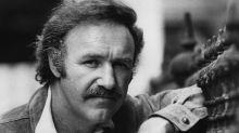 Gene Hackman, 90 años en 15 imágenes que probablemente no habías visto