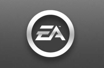 EA suffers additional layoffs