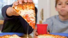 Si haces esto (2 minutos) se te quitará la ansiedad por la comida basura