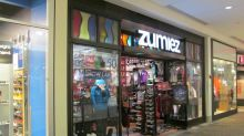 Can Zumiez' (ZUMZ) Positive Comps Trend Drive Q3 Earnings?