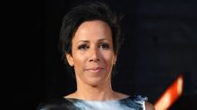 Kelly Holmes tells how she self-harmed at height of athletics career