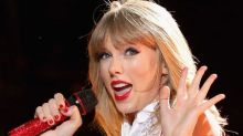 Taylor Swift 'Ambassador' Title Draws Mixed Reactions From NYC Nightlife Icons: 'Perfect,' 'Embarrassing,' 'Offensive'