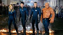 Marvel's science expert says Fantastic Four should join MCU through Black Panther