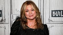 'I'm so much more than my body': Valerie Bertinelli takes the high road against body-shamer