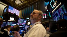 Stock market news live updates: Stocks walloped as September selling sets in; tech stocks swoon