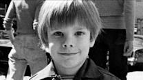Etan Patz Mystery Grips the Nation