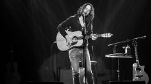 Chris Cornell Flashback Q&A: 'We Have to Be Aware That Life Is So Short'