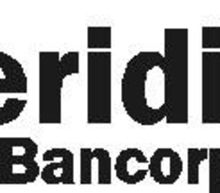 Meridian Bancorp, Inc. Announces 25% Increase in Quarterly Dividend and New Stock Repurchase Program