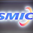 China's SMIC raises revenue expectations following strong Q1 as chip shortage boosts demand
