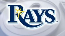 Tampa Bay Rays hand Orioles record-setting 14th road loss in row, 5-4