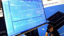 La tecnología emergente que amenaza a Facebook y Google