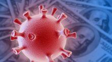 Better Vaccine Stock: Ocugen or Vaxart?
