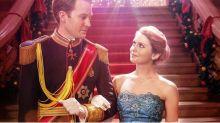 Netflix explota el 'boom' del romance principesco con una secuela de Un príncipe de Navidad