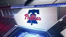 Velasquez, McCutchen lead Phillies past slumping Blue Jays