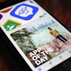 Sneaky subscriptions are plaguing the App Store