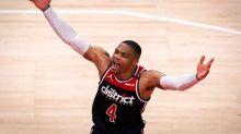 NBA : Nouveau roi du triple-double, Russell Westbrook entre dans l'histoire