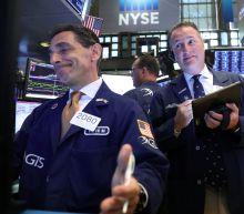 Stock market news: July 17, 2019