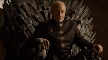 'Game of Thrones' actor Charles Dance 'confused' by show's ending